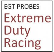 EGT Probes for Extreme Duty Racing