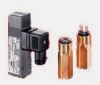 Suco Pressure Switches