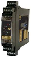 API APD HV-DC High Voltage DC to DC Isolated Transmitter Field Configurable