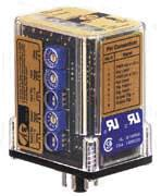 API 4385G DC to DC Transmitter Field Configurable