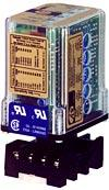 API 7580G Frequency to DC Transmitter Field Configurable