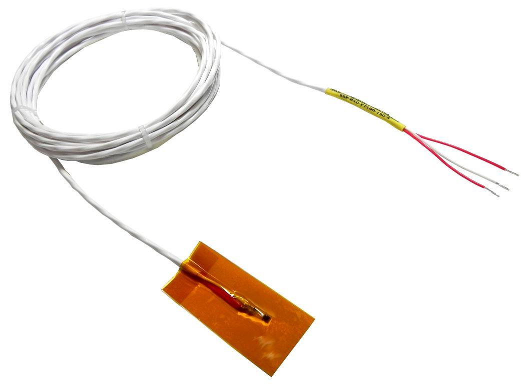 Designing With Rtd Temperature Sensors likewise Surface Mount Stick Rtd Sensor Pt100 3 Wire additionally Usb Wiring Diagram Wires besides Wiring Diagram For A 120 Volt Thermostat further Connect A Reversing Switch. on 3 wire rtd connection