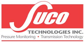 Suco Technologies
