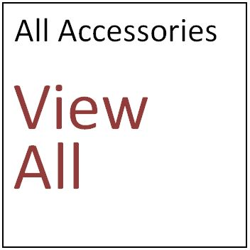 All EGT Accessories